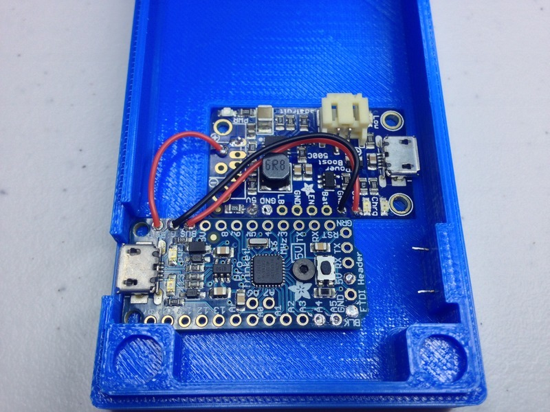 projects_2014-09-03_13.36.01.jpg