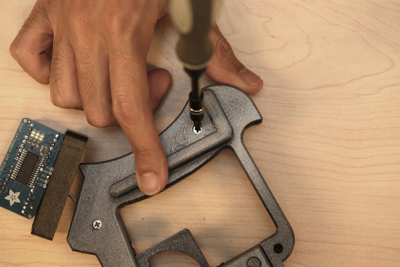 proximity_butt-handle-screw.jpg