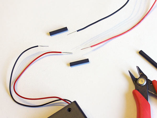components_batwire1.jpg