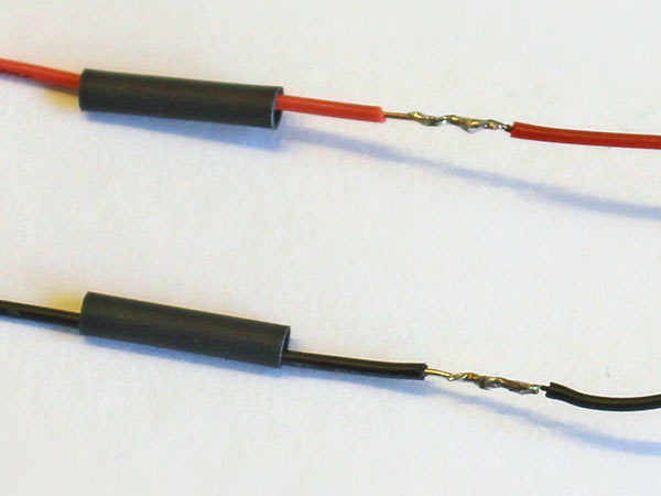 components_batwire3.jpg