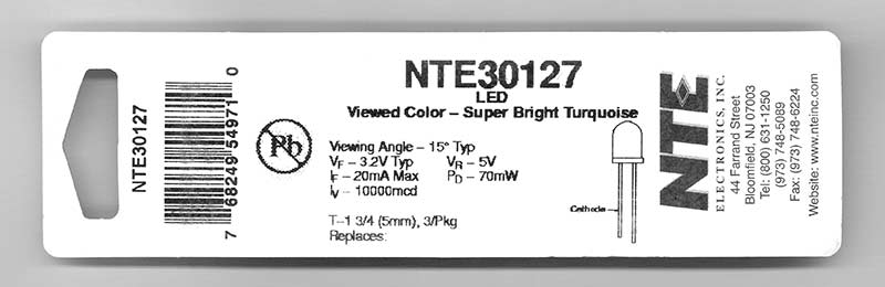 components_led-package.jpg
