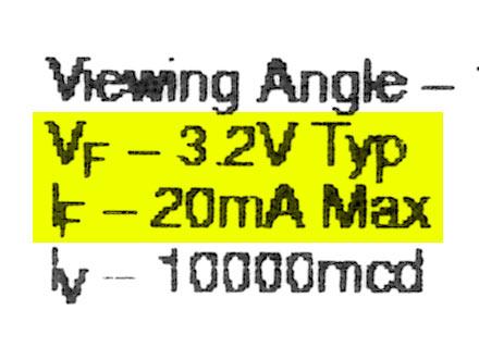 components_led-specs.jpg