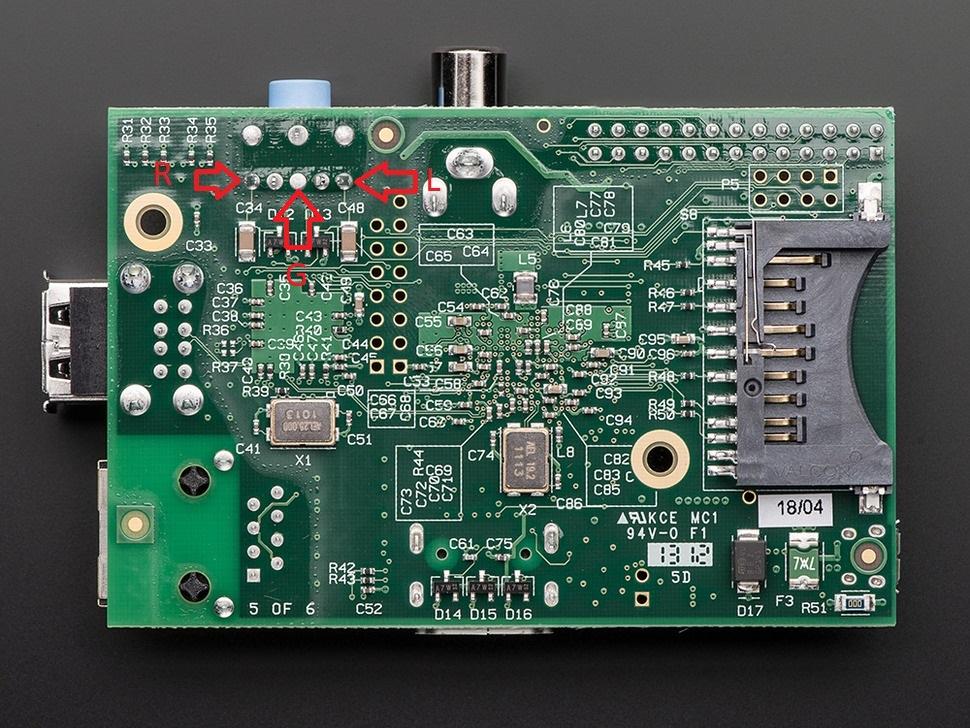 raspberry_pi_pi_speaker.jpg