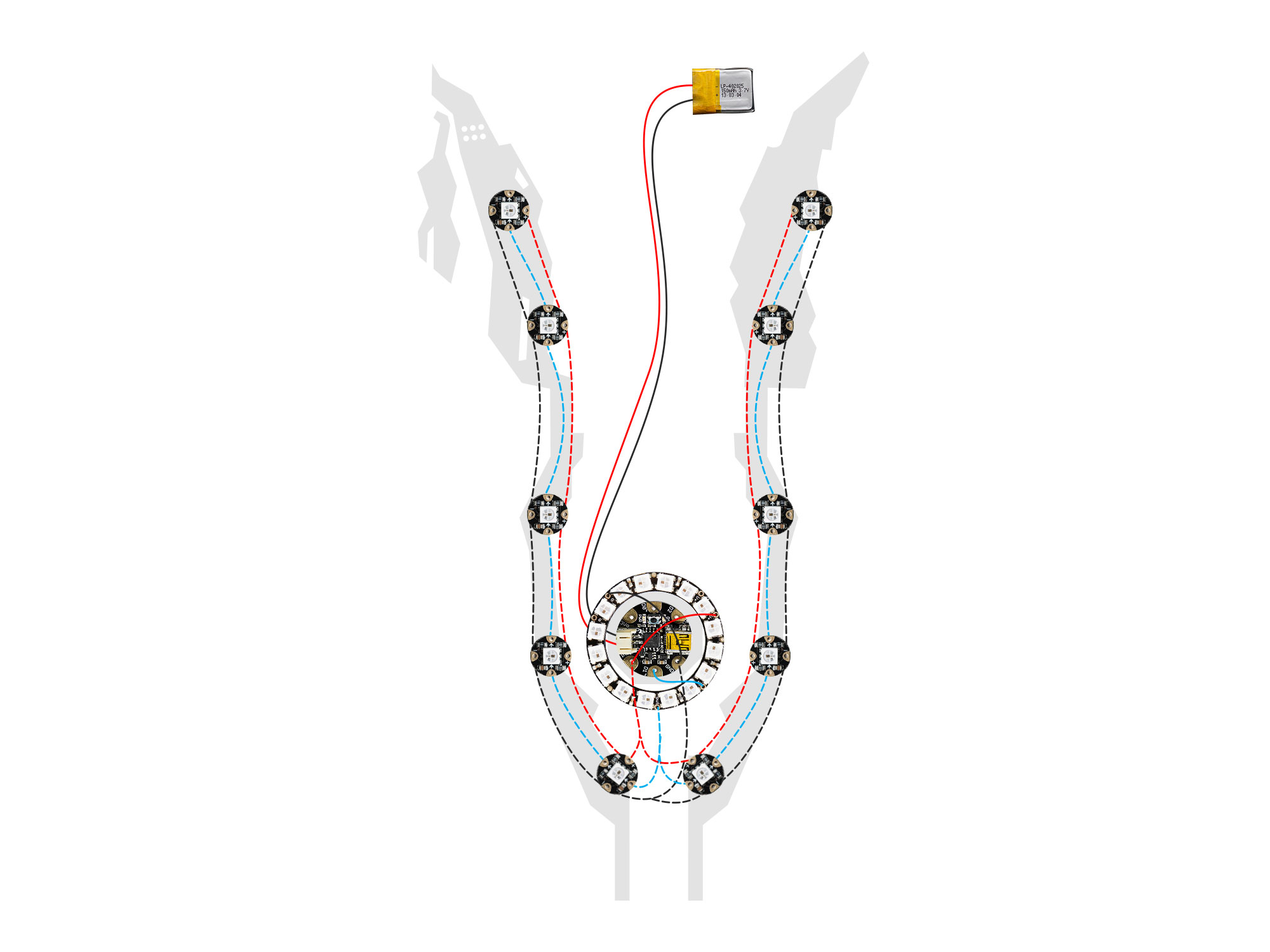 leds_cortana-circuit.jpg