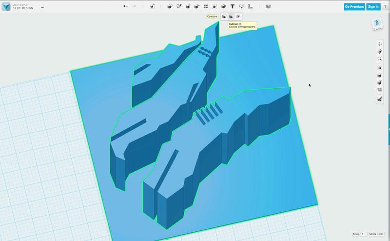 leds_vector3.jpg