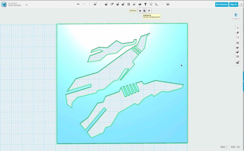 leds_vector4.jpg