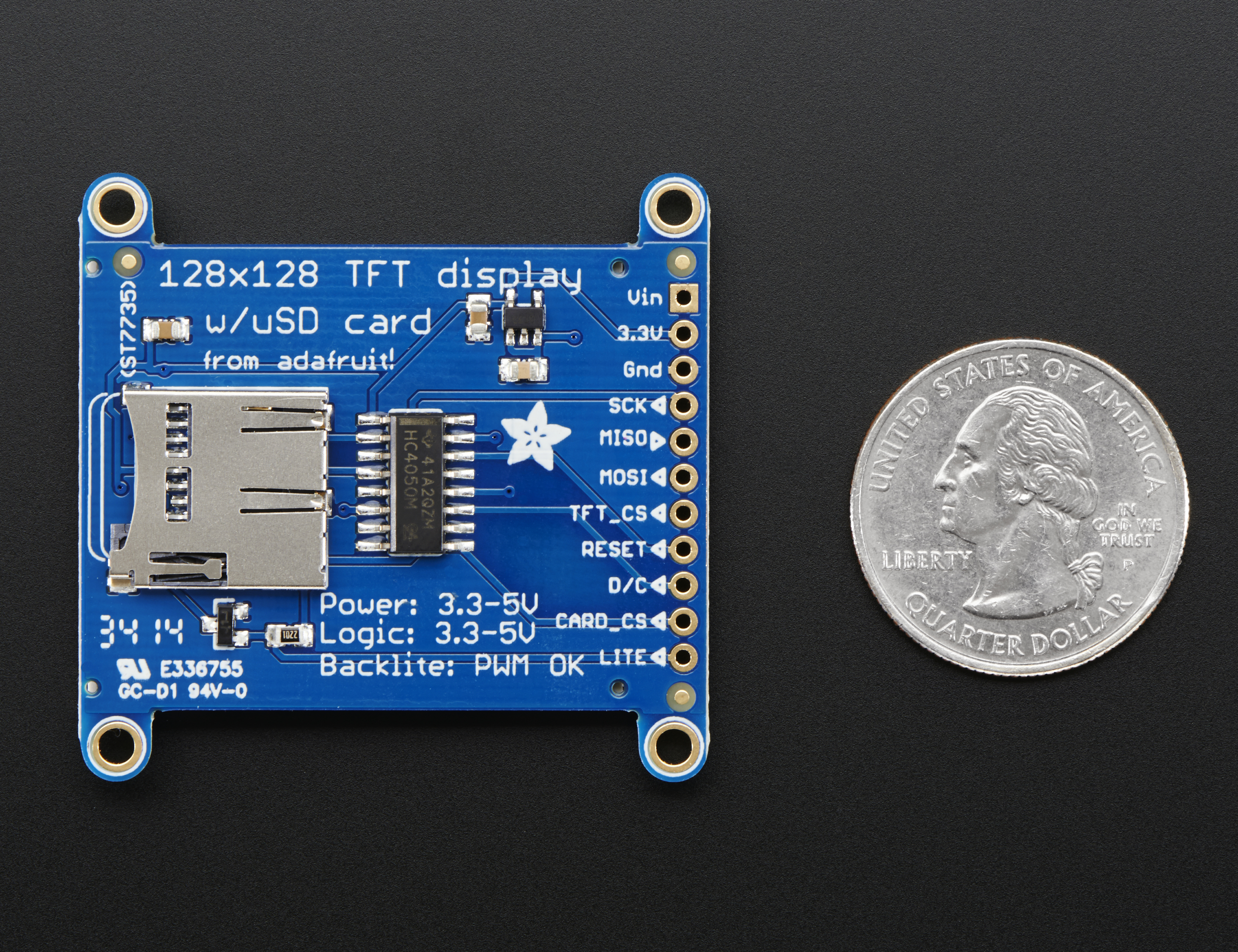 adafruit_products_128x128_quarter_ORIG.jpg