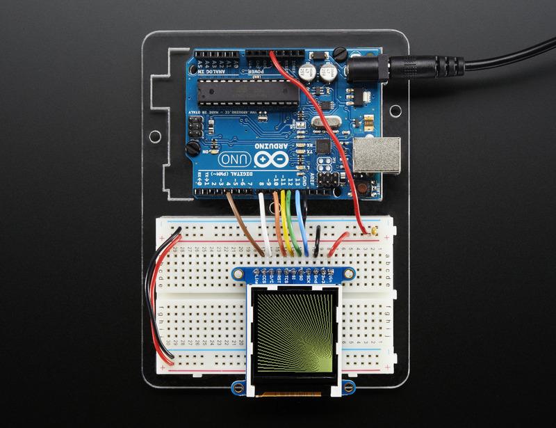 adafruit_products_128x128_top_display_08_ORIG.jpg