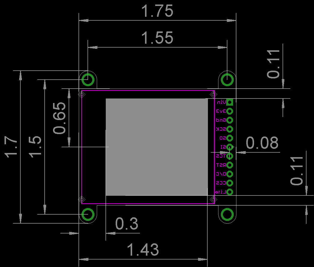 adafruit_products_tftpart.png