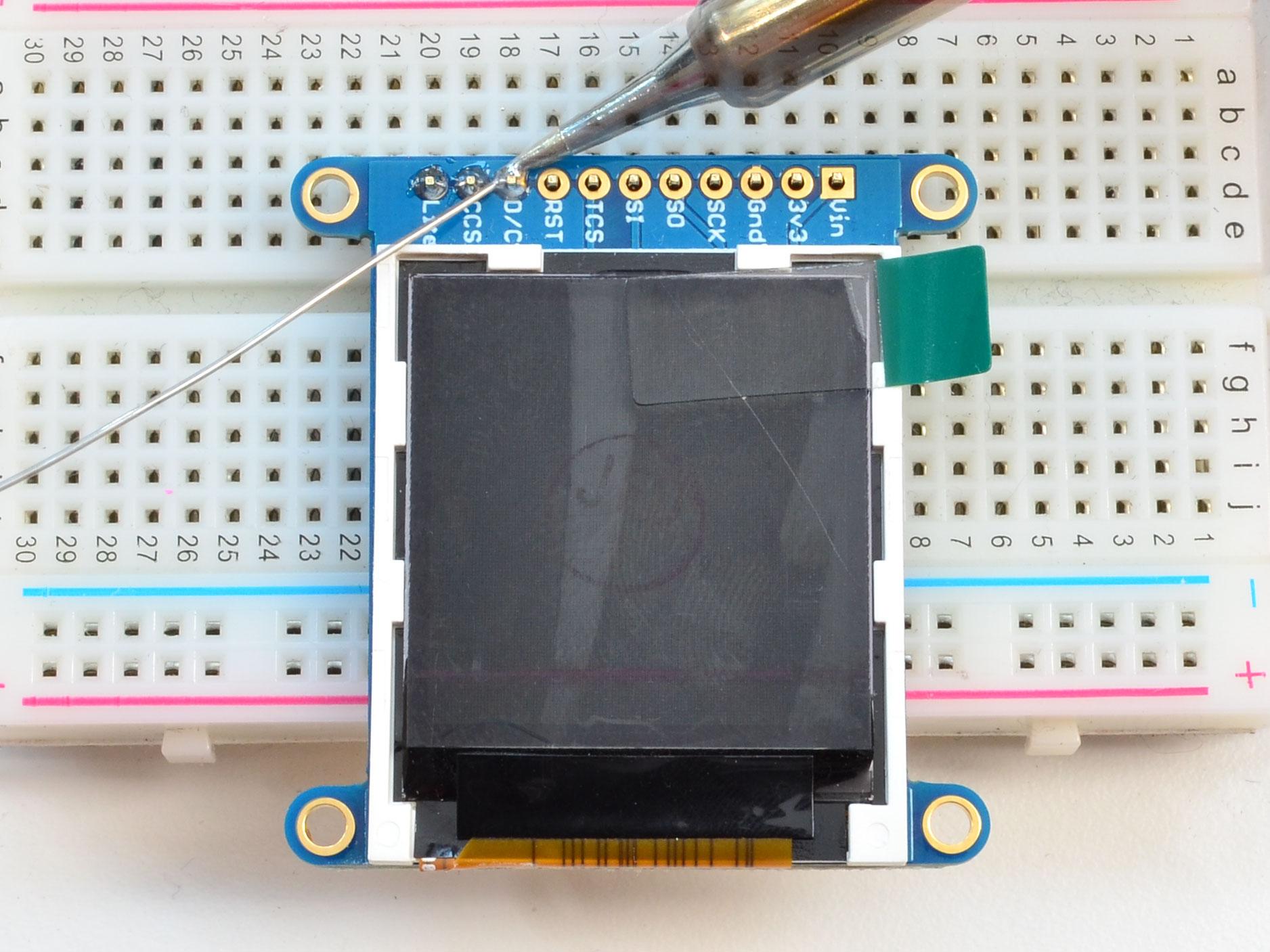 lcds___displays_solder2.jpg