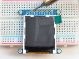 lcds___displays_solder2.jpg