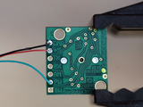 proximity_sensor-soldered.jpg