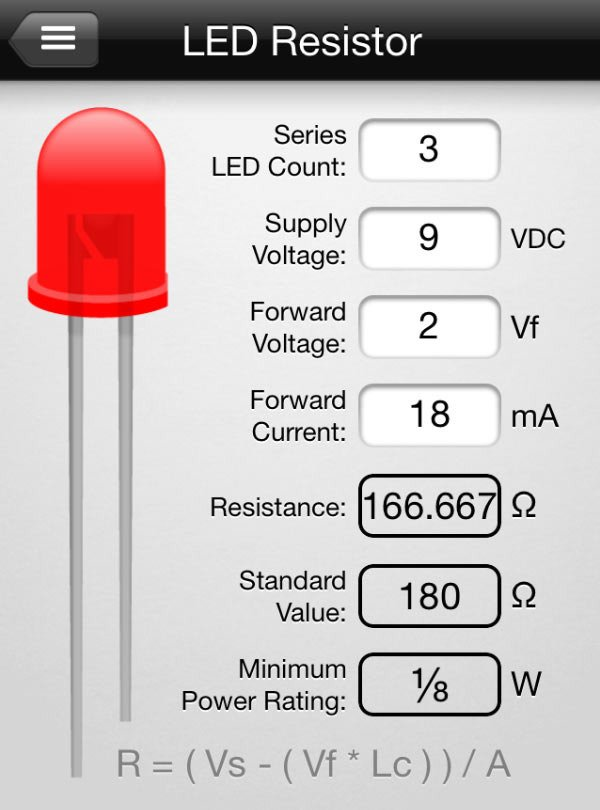 Capacitor Color Code besides Led Flasher Blinker furthermore Hlw8012 Ic New Sonoff Pow also Resistor Colour Code Information in addition Cranes And Crane Parts. on resistor chart