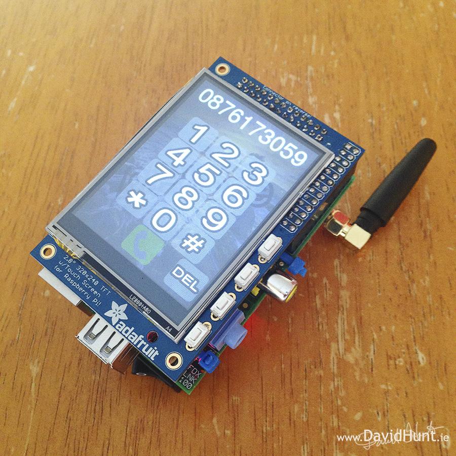 components_IMG_0873.jpg