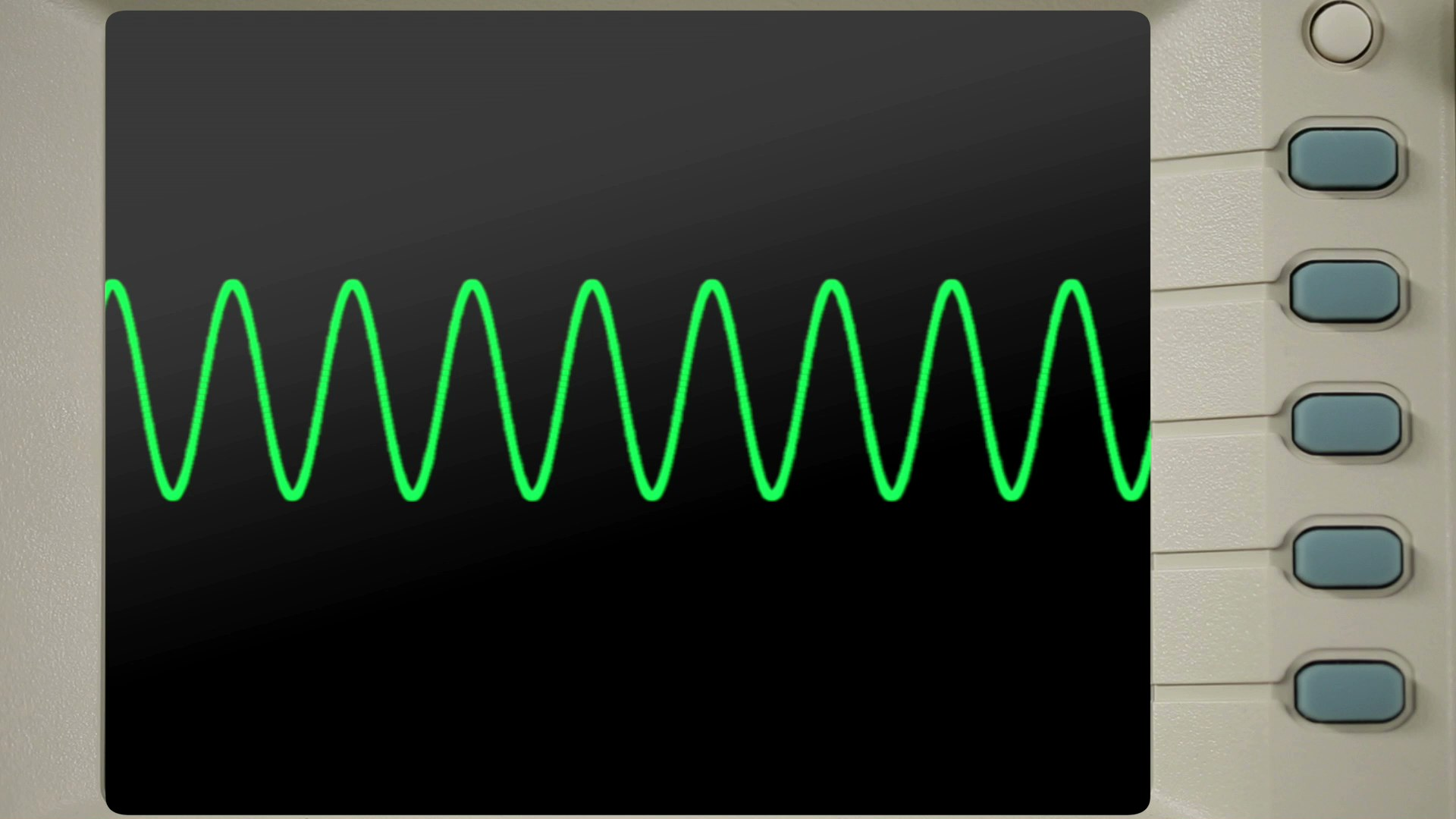 circuit_playground_Circuit_Playground_-_F_is_for_Frequency-18.jpeg