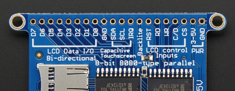 adafruit_products_8bitcap.jpg