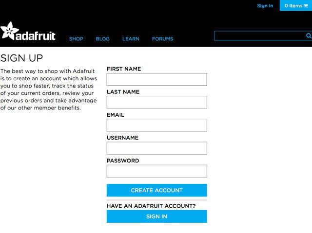 community_support_Accounts_and_Adafruit_Learning_System-4.jpg