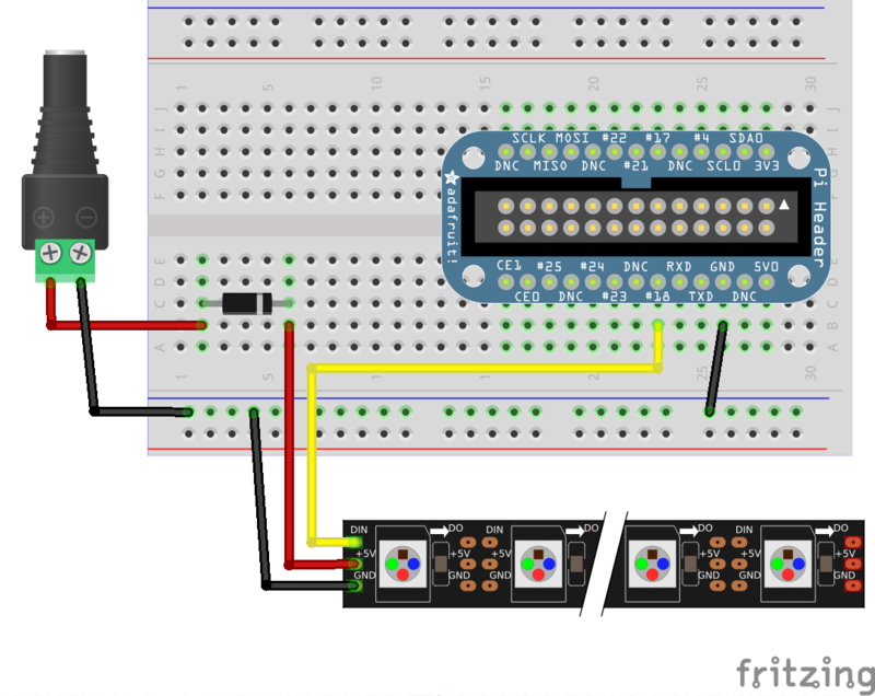 potentiometer wiring diagram with Wiring on G Series also Using A Pc Joystick With The Arduino further Arduino Rfid Reader besides 2165 in addition How To Control A Servo Motor With A Bluetooth Module Arduino And Android.