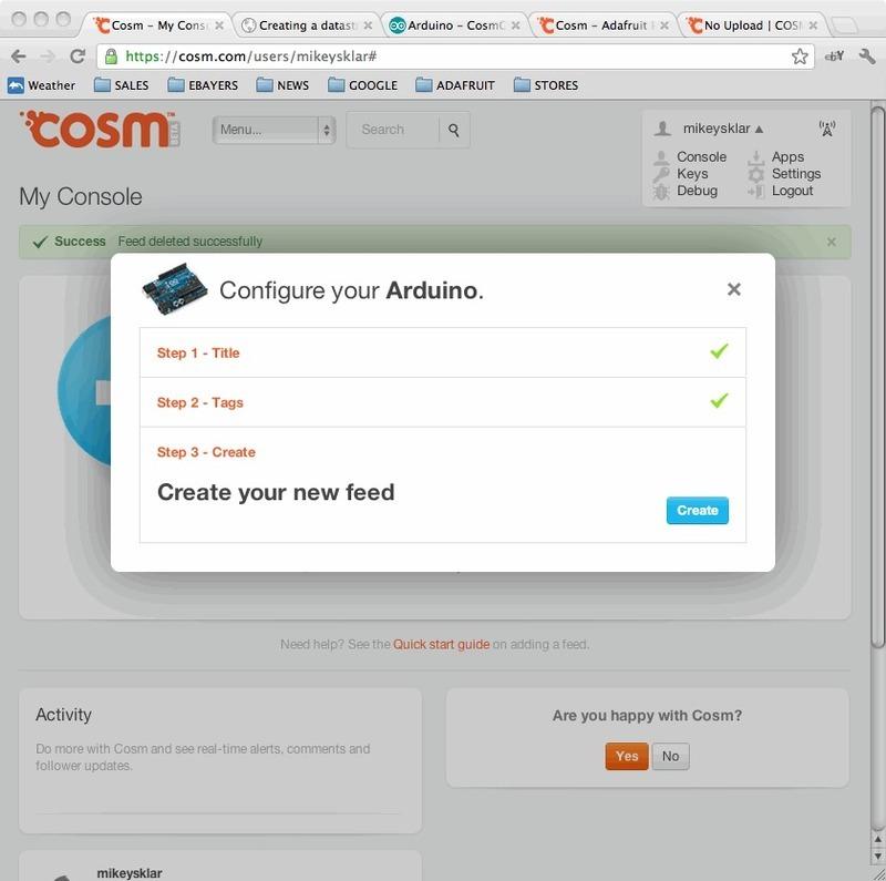 raspberry_pi_cosm-configure-arduino.jpg