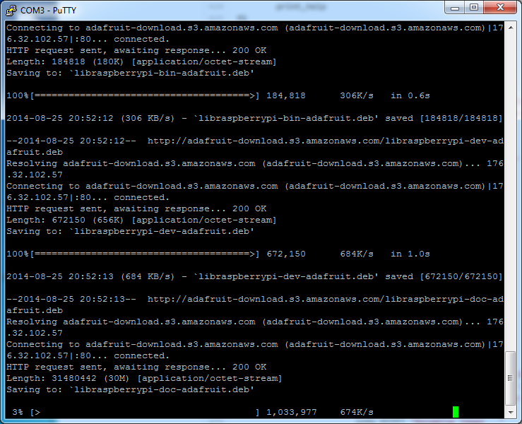 adafruit_products_raspberry_pi_updating1.png