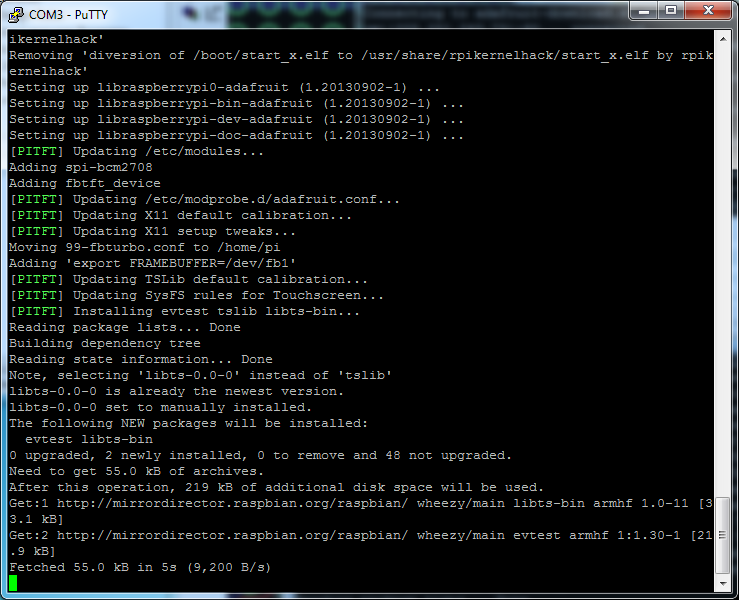 adafruit_products_raspberry_pi_install3.png