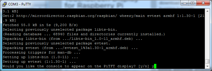 adafruit_products_raspberry_pi_consoleQ.png