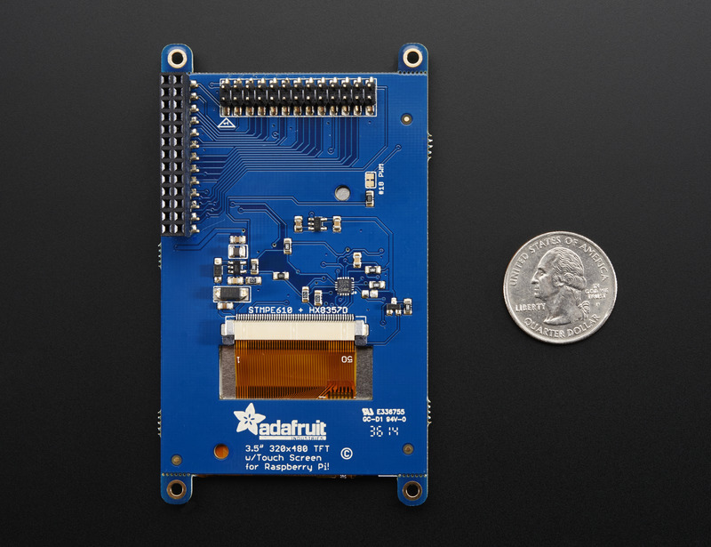 adafruit_products_2097_quarter_ORIG.jpg
