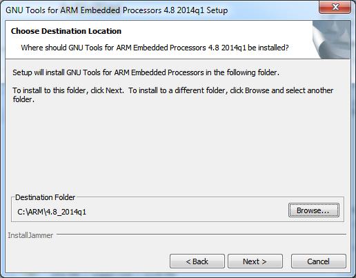 adafruit_products_installdir.png