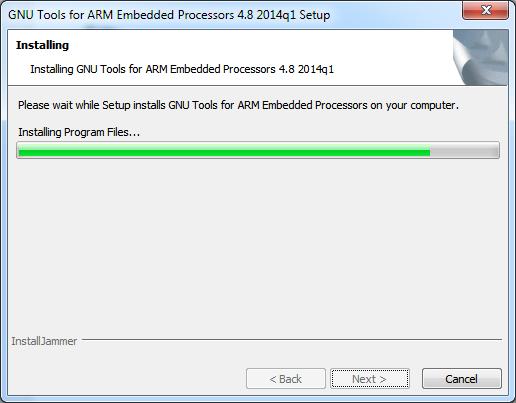 adafruit_products_armprocess.png
