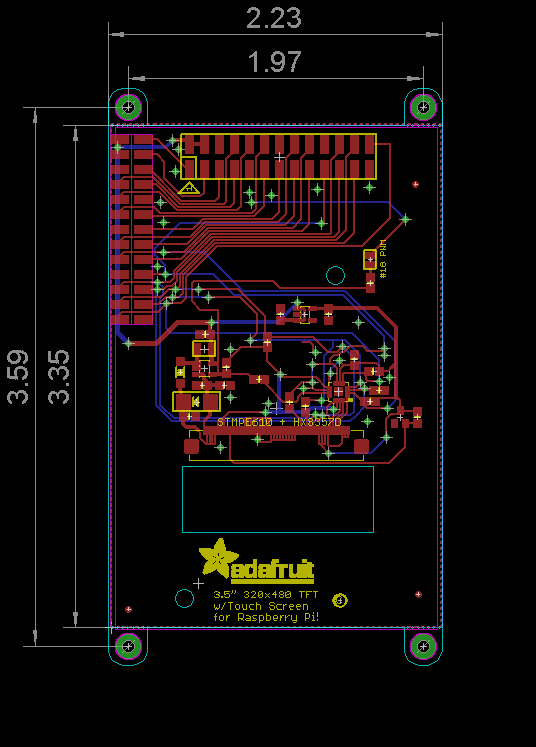 adafruit_products_printinches.png