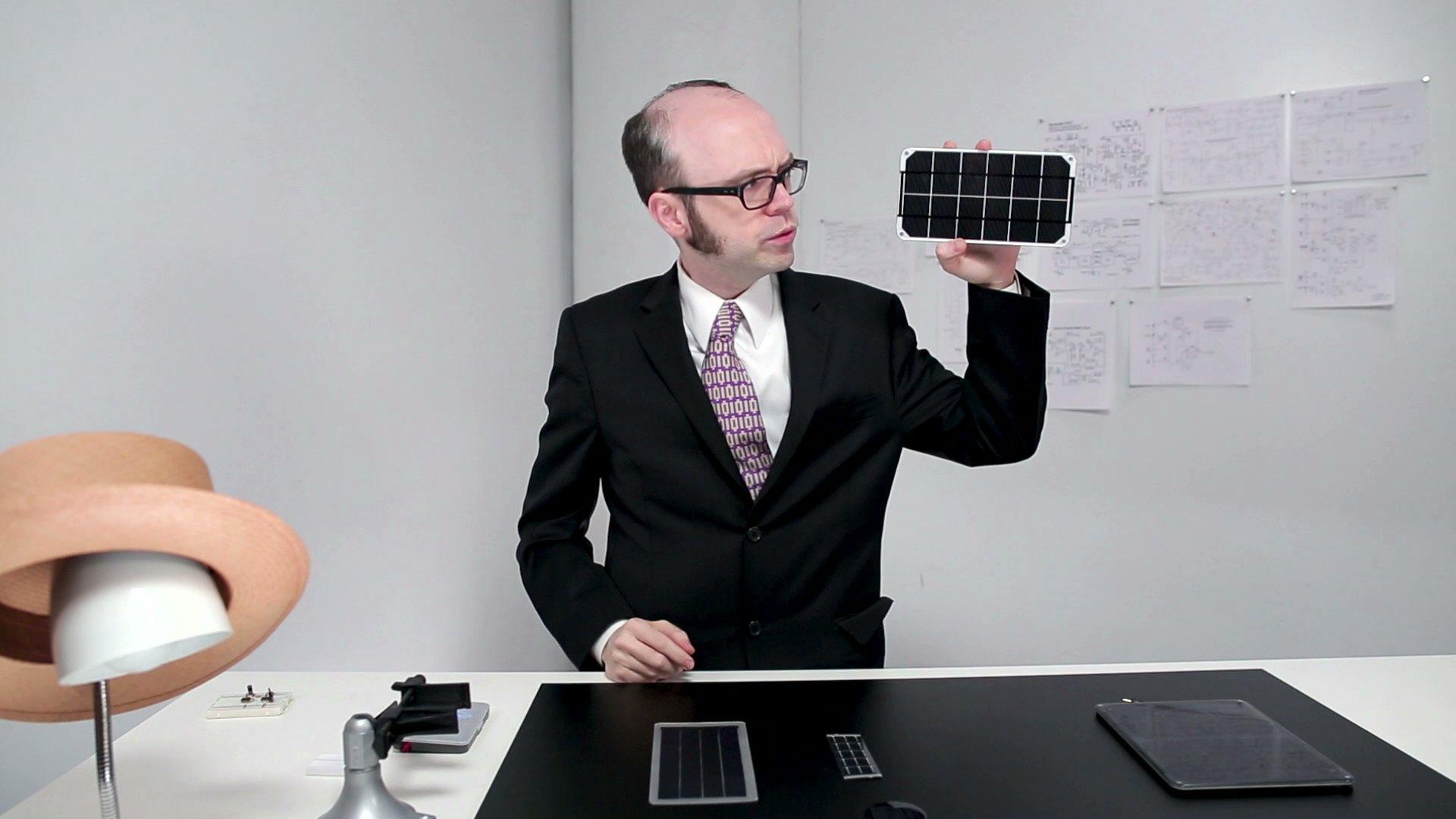 collin_s_lab_Collin's_Lab_-_Solar-2.jpeg