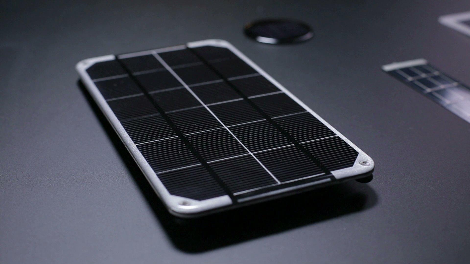 collin_s_lab_Collin's_Lab_-_Solar-1.jpeg