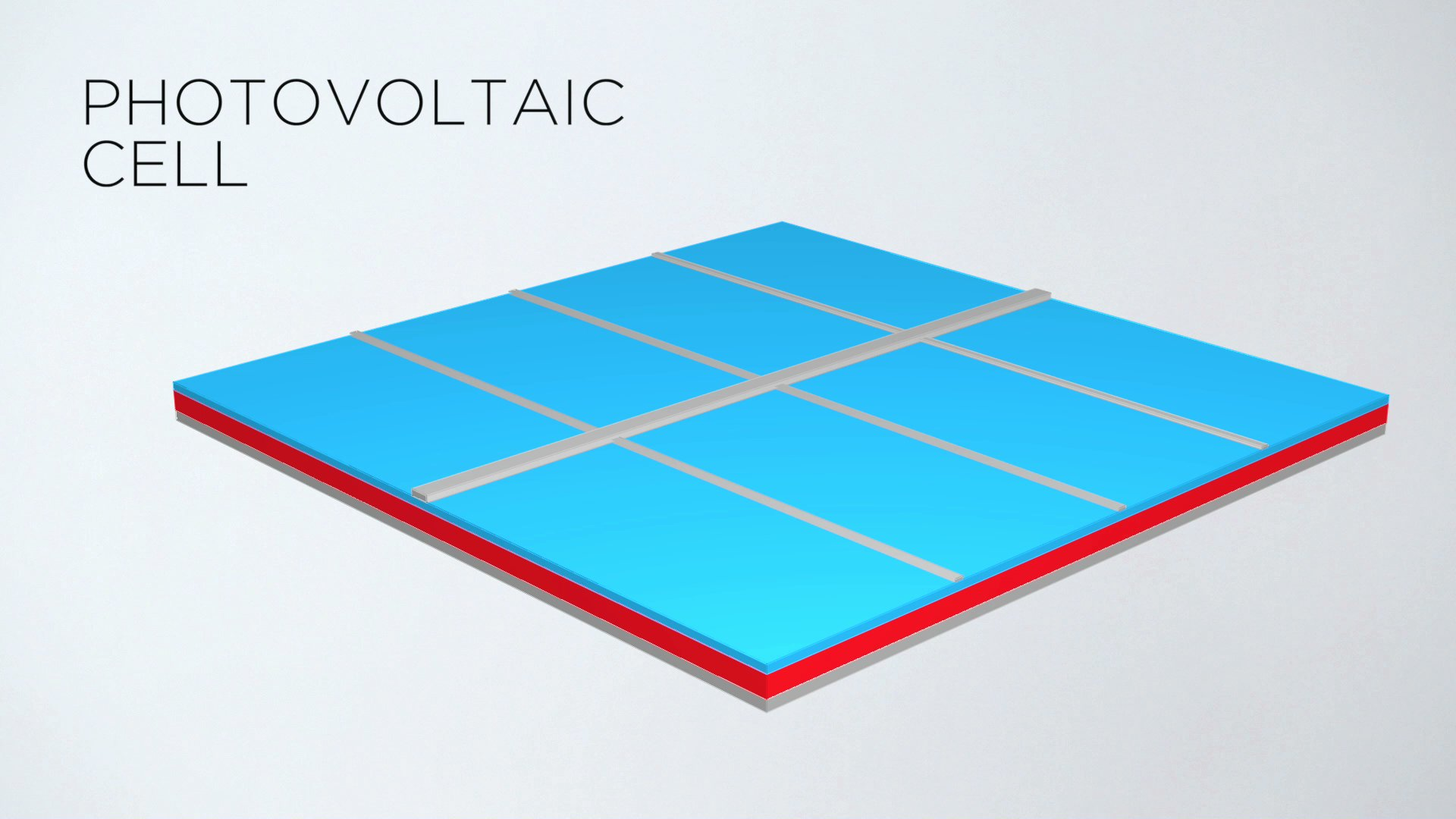collin_s_lab_Collin's_Lab_-_Solar-7.jpeg