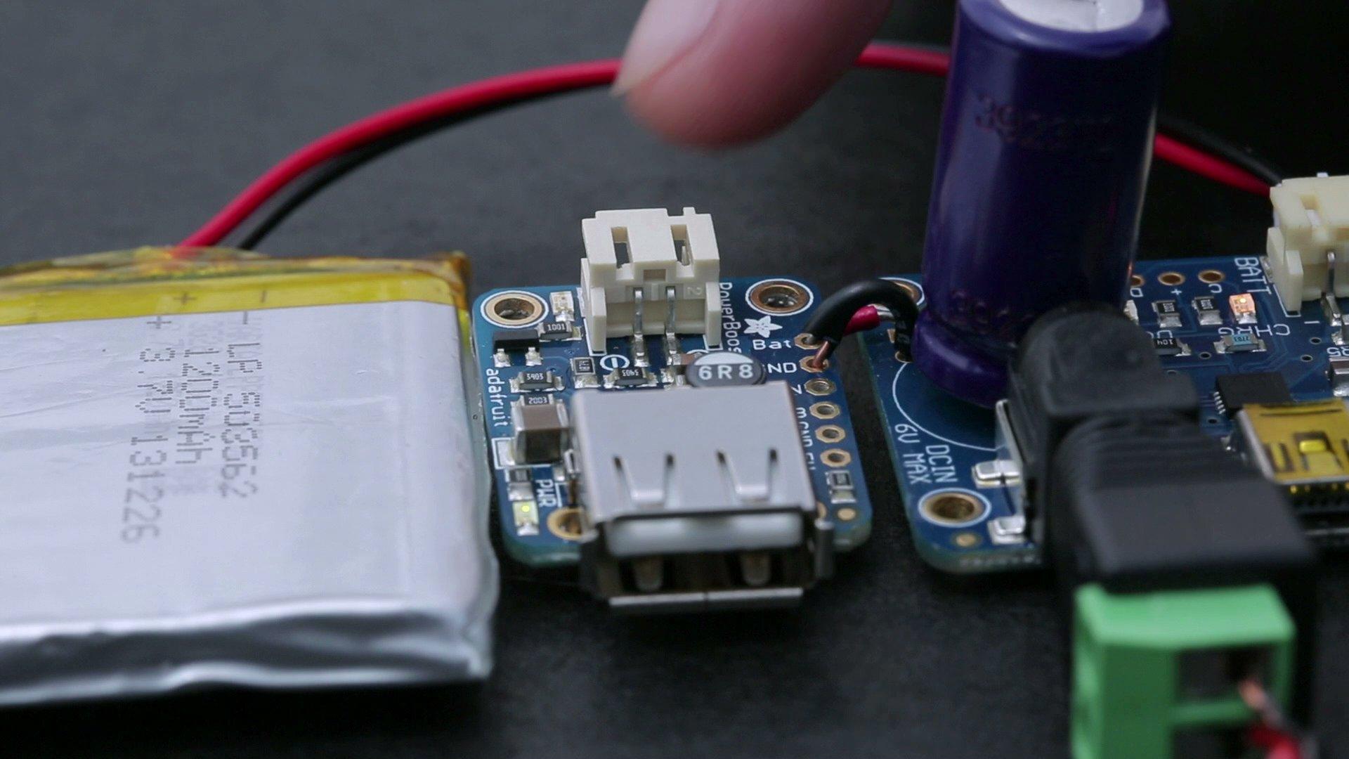 collin_s_lab_Collin's_Lab_-_Solar-29.jpeg