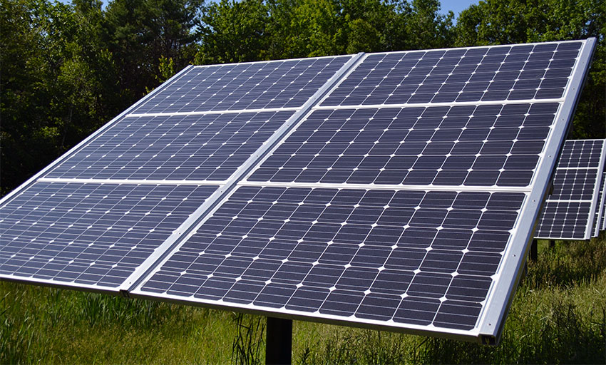 collin_s_lab_solarPanel.jpg