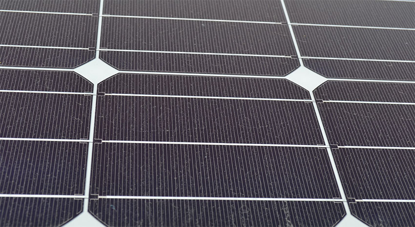 collin_s_lab_solarCell.jpg