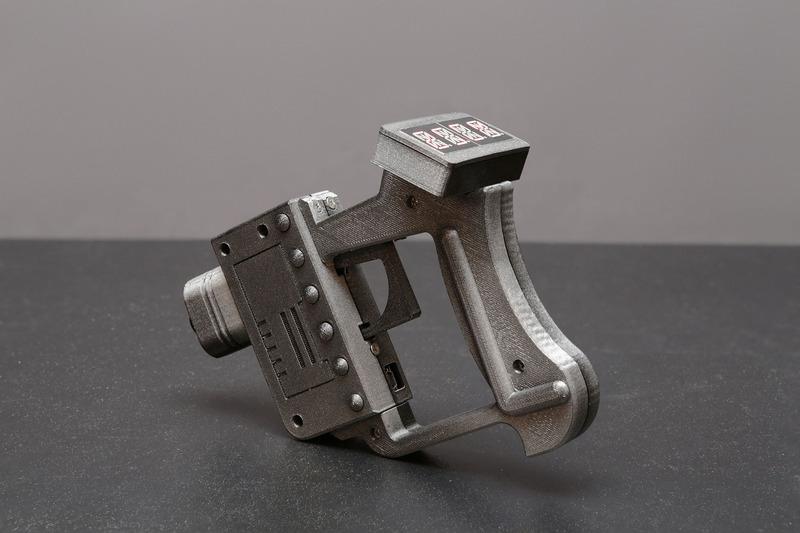 3d_printing_gun-hero-sm.jpg