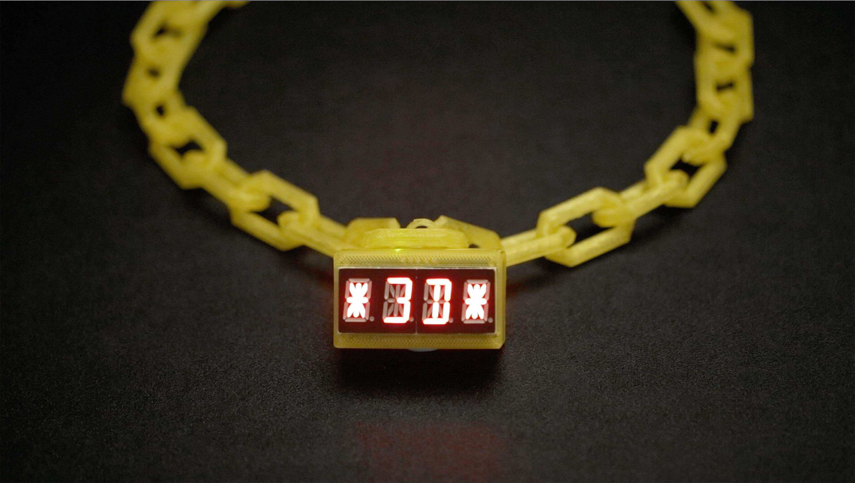 3d_printing_chain-hero.jpg