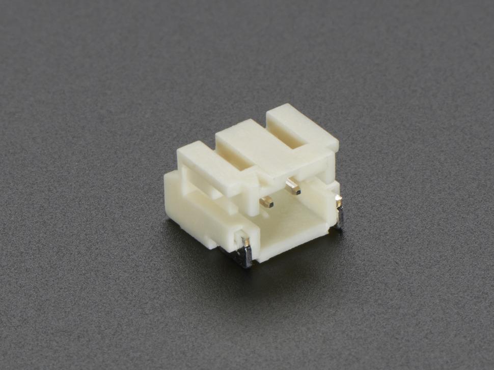 adafruit_products_1769-00.jpg