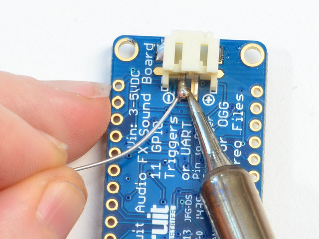 adafruit_products_jstsolder1.jpg