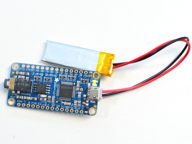 adafruit_products_jstplugged.jpg