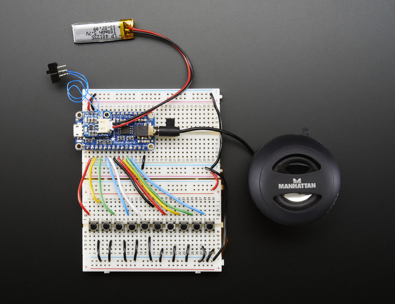 adafruit_products_2133_ORIG_308.jpg