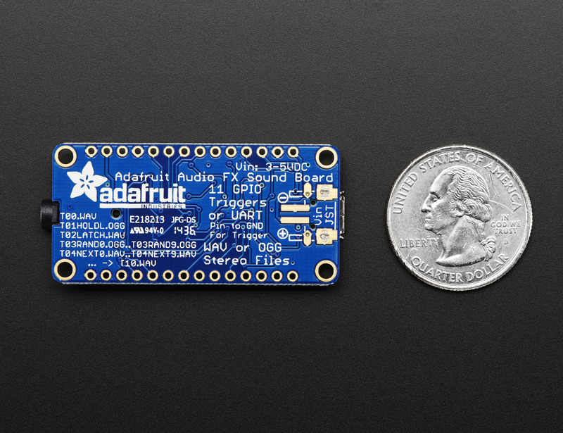 adafruit_products_2133_quarter_ORIG.jpg