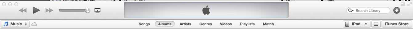 adafruit_products_iTunes_iPadIcon.png