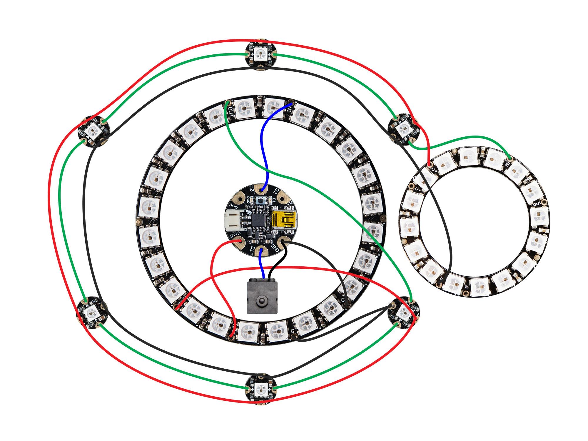 leds_uni-diagram.jpg