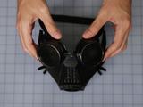 3d_printing_attach-goggles.jpg