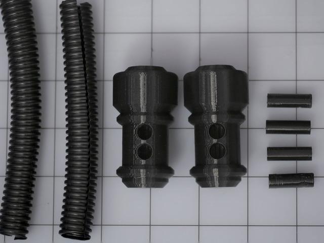 3d_printing_3d-resp-parts.jpg