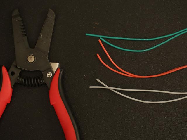 3d_printing_cut-wires.jpg