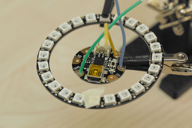 leds_solder-gemma-ring.jpg