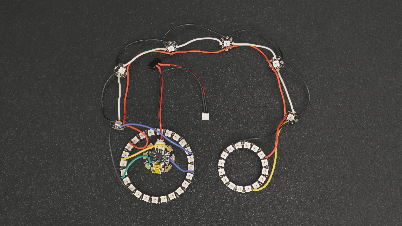 leds_circuit-2.jpg